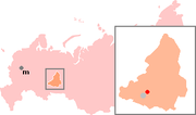 Location Beryozovski.png