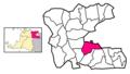 Locator Kecamatan Curug di Kabupaten Tangerang.png