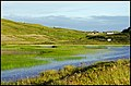 Loch-a-Mhuilinn, near Applecross village. - panoramio.jpg