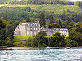 Loch Lomond Auchenhaglish House.jpg