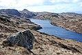 Loch na Creige Crainde - geograph.org.uk - 733389.jpg
