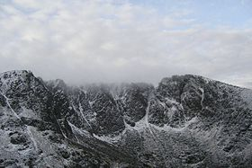 Lochnagar in winter by Bruce McAdam.jpg