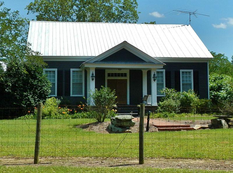 File:Lockhart-Cosby Plantation; Talbot, GA (NRHP).JPG