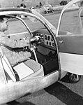 Lockheed Model 34 Big Dipper (cockpit).jpg