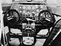 Lockheed XC-35 cockpit.jpg