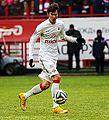 Loco-Spartak (3).jpg