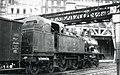Loco 33907 EST serie 11s bis gare de l'est (1928).jpg