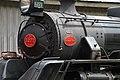 Locomotive 1271 1956 (31772428195).jpg
