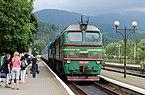 Locomotive 2M62-0618 2016 G1.jpg