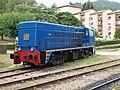 Locomotive Schneider 902.jpg