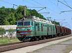 Locomotive VL80K-408 2017 G1.jpg