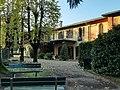 Lodi - parco di Villa Braila - biblioteca.jpg