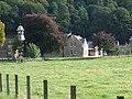 Logie Steading - geograph.org.uk - 984361.jpg