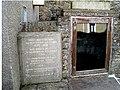Login's well, Stromness. - geograph.org.uk - 79444.jpg