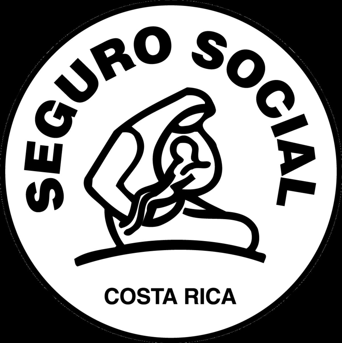 Caja costarricense de seguro social wikipedia la for Importancia de la oficina dentro de la empresa wikipedia