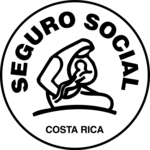 Logo-CCSS-CostaRica-negro.png