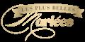 Logo-programme-17-ad7452-0@1x.png