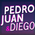 "Logo ""Pedro, Juan y Diego"".jpg"