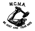 Logo 1881 MCMA exhibit Boston.png