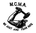 Logo 1881 MCMA exhibit Boston.png