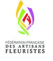 Logo FFAF-couleur-vertical-CMJN.jpg