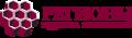 Logo GK R rus logo.png