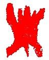 Logo Herbert Fell.jpg