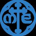 Logo Mep.png