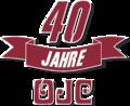 Logo Orchestra John C.png