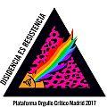 Logo Plataforma Orgullo Crítico Madrid 2017.jpg
