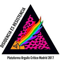 Critical Pride Wikipedia