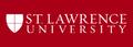 Logo of St. Lawrence University.png