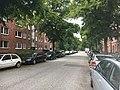 Lohkoppelstraße.jpg