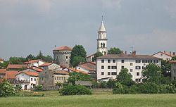 Lokev,Slovenija.jpg