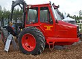 Lokomo 909 forwarder.jpg