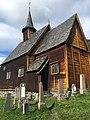 Lomen stavkirke ID 84323 IMG 1844.jpg
