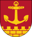 Lomma kommunvapen - Riksarkivet Sverige.png