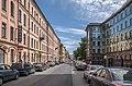 Lomonosova Street SPB 03.jpg