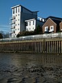 London, North-Woolwich, Thames 34.jpg