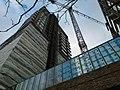 London-Woolwich, Royal Arsenal Riverside, Nov 2015-09.jpg