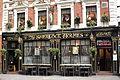 London (8239268050).jpg