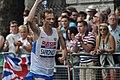 London 2012 The Mens Olympic Marathon - August 12th 2012 (7773713062).jpg