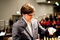 London Chess Classic 2016 Day5 (31063023883).jpg