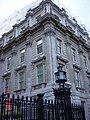 London Downing Street 10 - panoramio.jpg