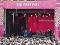 London June 8 2019 (77) Eid Trafalgar Square Mayor Sadiq Khan (48026129263).jpg