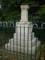 London Stone, Staines 027.jpg
