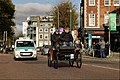 London to Brighton Veteran Car Run 2016 (30834653835).jpg