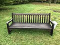 Long shot of the bench (OpenBenches 2532-1).jpg
