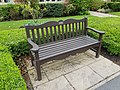 Long shot of the bench (OpenBenches 5760-1).jpg