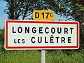 Longecourt-lès-Culêtre-FR-21-panneau d'agglomération-02.jpg